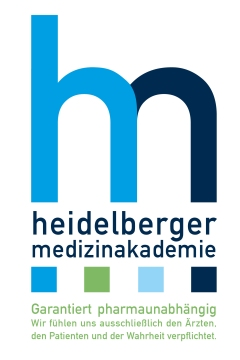 Logo-hm-Rücken_NEU