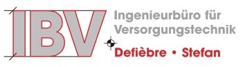 logo4c_horizontal-kopie.jpg