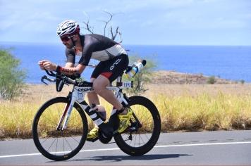 Rückweg von Hawi nach Kailua-Kona, Km 125