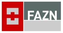 Logo_FAZN